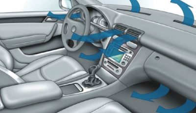 Trebuie să știi asta! De ce nu este bine să pornești aerul condiționat odată cu motorul mașinii?
