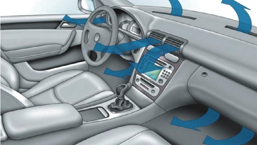 Foto: Trebuie să știi asta! De ce nu este bine să pornești aerul condiționat odată cu motorul mașinii?