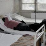 Foto: Bolile de care mor moldovenii. Datele statistice sunt alarmante!