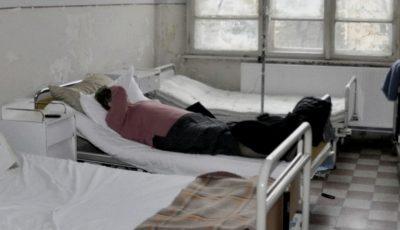 Bolile de care mor moldovenii. Datele statistice sunt alarmante!