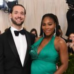 Foto: Serena Williams va avea o fetiţă!