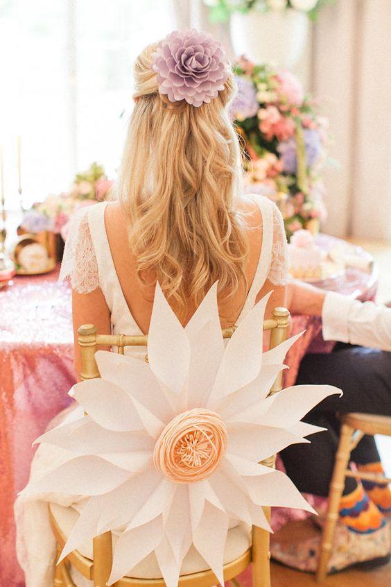 scaun nunta2
