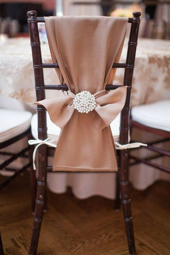 scaun nunta3