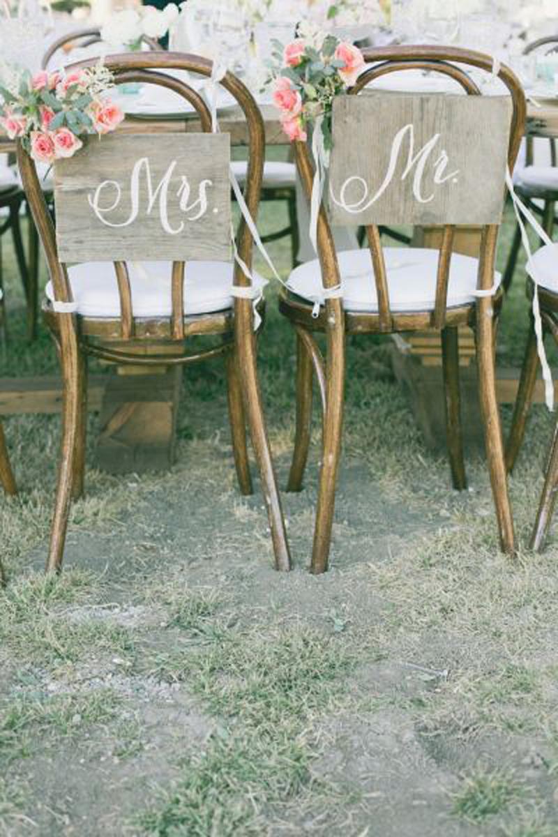 scaune-nunta-in-gradina-3