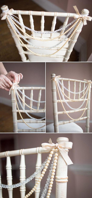 scaune-nuntaingradina-15 (1)