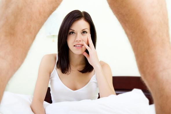 Mituri despre penis și adevărul din spatele lor