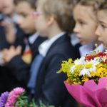 Foto: Mâine va răsuna ultimul sunet de clopoțel în școlile din țară