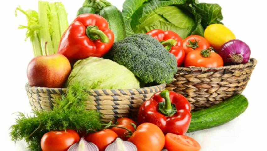 Foto: Combinații de alimente benefice pentru organism