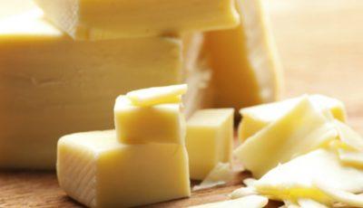 Ce conțin produsele lactate din comerț? Adevărul a ieșit la iveală