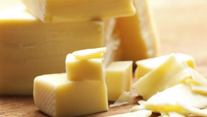 Foto: Ce conțin produsele lactate din comerț? Adevărul a ieșit la iveală