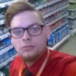 Foto: Un student de la Universitatea Agrară din Moldova a dispărut fără urmă!