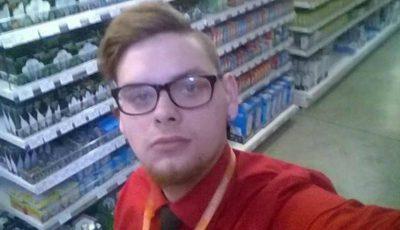 Un student de la Universitatea Agrară din Moldova a dispărut fără urmă!
