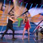 Foto: România s-a calificat în finala Eurovision 2017! Video