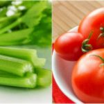 Foto: 10 trucuri pentru a păstra legumele și fructele proaspete mai mult timp!