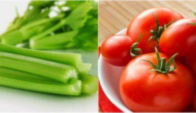 10 trucuri pentru a păstra legumele și fructele proaspete mai mult timp!