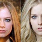 Foto: Avril Lavigne a murit cu 14 ani în urmă. Să fie adevărat?
