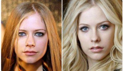 Avril Lavigne a murit cu 14 ani în urmă. Să fie adevărat?