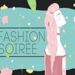 """Foto: """"Din ♥ Branduri de Moldova"""" invită iubitorii de modă la cea de-a doua ediție Fashion Soirée Resort Collections 2017!"""