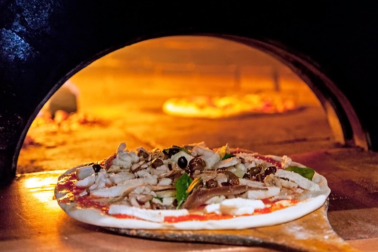 001__cessione_attivita__pizzeria