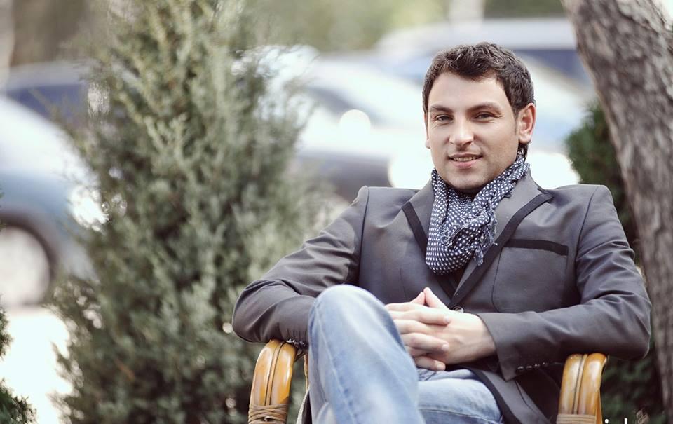 """Iurie Badicu: """"Nu-mi plac feministele care exagerează în emancipare până la absurd!"""""""