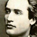 Foto: Astăzi se împlinesc 130 de ani de la moartea lui Mihai Eminescu. Citate celebre ale poetului!