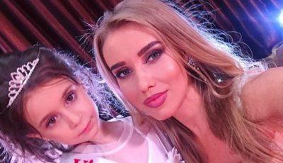 36 de copii au concurat pentru titlul de Mini Miss şi Mini Mister Moldova