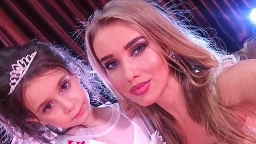 Foto: 36 de copii au concurat pentru titlul de Mini Miss şi Mini Mister Moldova