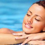 Foto: Cum îngrijim tenul vara? Hidratarea este secretul frumuseții!