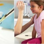 Foto: Analize medicale gratuite pentru 600 de copii din centre de plasament!