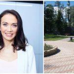 Foto: Prețuri fierbinți pentru Tabăra de Detox cu Galina Tomaș!