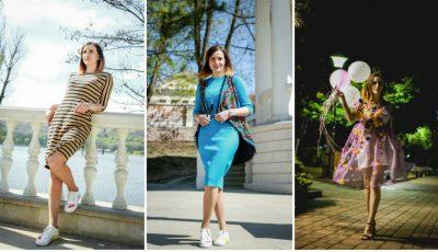 Veronica Croitoru oferă individualitate fiecărei femei, pentru că fiecare femeie este unică