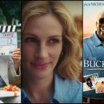 Foto: 10 filme pe care să le vizionezi când treci prin cele mai grele momente. Te vor face să privești altfel viața!