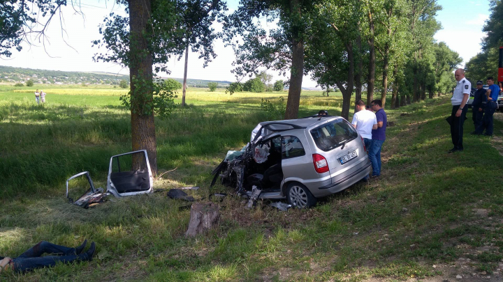 accident_gura_galbenei_3_07800500