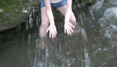 Tragedie în ultima zi de școală. Un copil s-a înecat în iaz