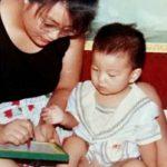 Foto: O mamă a refuzat să-și abandoneze copilul. Ce a primit în schimb?