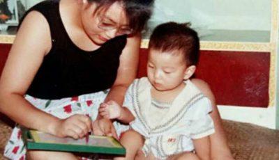 O mamă a refuzat să-și abandoneze copilul. Ce a primit în schimb?