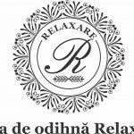 """Foto: Bază de Odihnă """"Relaxare"""""""