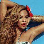 Foto: Dietă de slăbit de la Beyonce