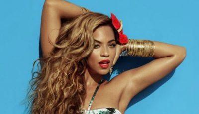 Dietă de slăbit de la Beyonce