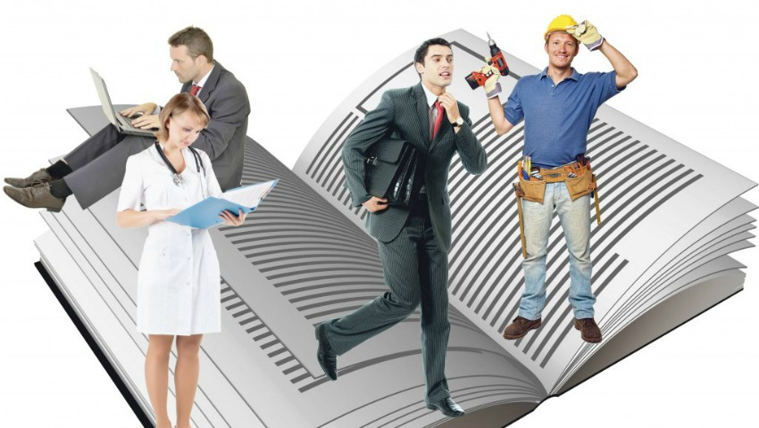 Foto: Codul Muncii actualizat. Angajatorul va plăti o compensație de trei ori mai mare dacă salariul se reține din vina lui