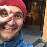 """Foto: 15 aforisme despre femei de la Emilian Crețu: """"Femeia care tace nu este femeie"""""""