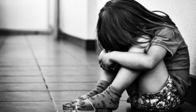 Copiii din Moldova au fost traficați în Rusia