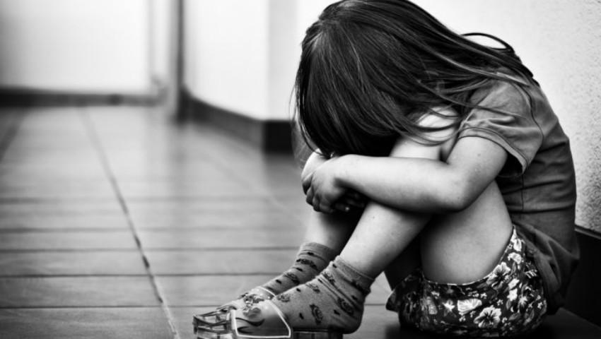 Foto: Copiii din Moldova au fost traficați în Rusia