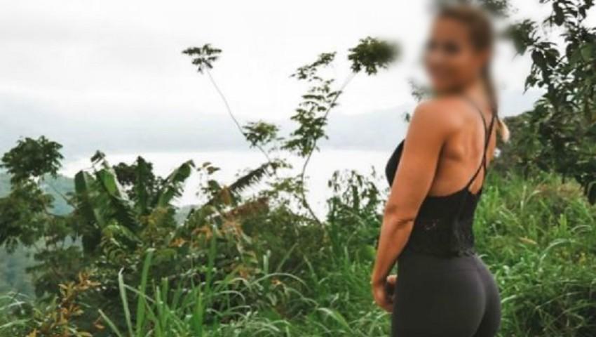 Foto: O bloggeriță a murit din cauza aparatului de făcut frișcă, care a explodat