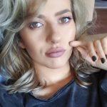 Foto: De ce Lidia Buble nu s-a machiat până la 21 de ani