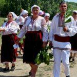 Foto: Creștinii sărbătoresc astăzi Duminica Mare sau Rusaliile!