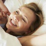 Foto: De ce e bine să te trezești devreme!