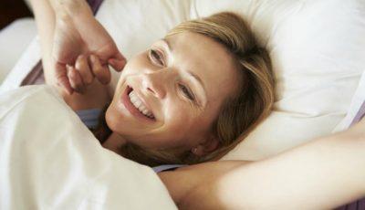 De ce e bine să te trezești devreme!