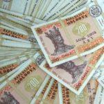 Foto: O moldoveancă, obligată să returneze indemnizația pentru creșterea copilului