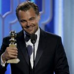 Foto: Lui Leonardo DiCaprio i-a fost confiscat Oscar-ul